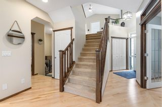 Photo 11: 469 Chaparral Drive SE in Calgary: Chaparral Detached for sale : MLS®# A1107205
