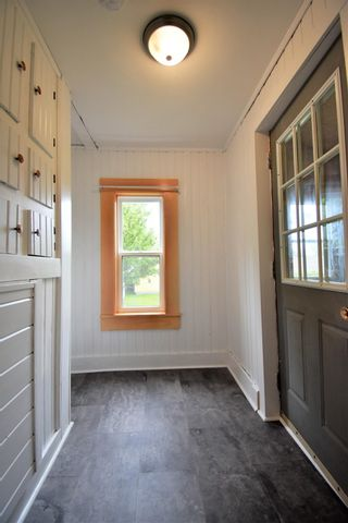 Photo 8: 66 KING Street in Digby: 401-Digby County Residential for sale (Annapolis Valley)  : MLS®# 202114121
