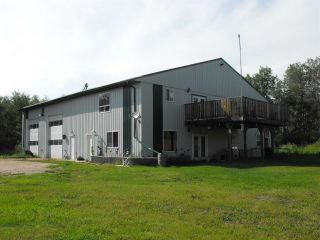 Photo 2: 7514 Twp Rd 562: Rural St. Paul County House for sale : MLS®# E4234103