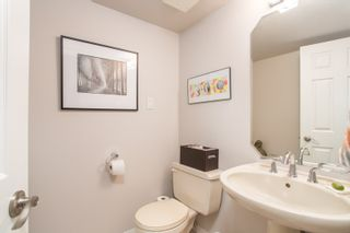 Photo 10: 3379 NORWOOD Avenue in North Vancouver: Upper Lonsdale House for sale : MLS®# R2348316