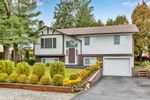 Main Photo: 15877 PROSPECT Crescent: White Rock House for sale (South Surrey White Rock)  : MLS®# R2542414