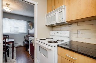 """Photo 8: 204 1048 KING ALBERT Avenue in Coquitlam: Central Coquitlam Condo for sale in """"BLUE MOUNTAIN MANOR"""" : MLS®# R2560966"""