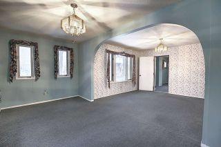 Photo 40: 11855 102 Avenue in Edmonton: Zone 12 Office for sale : MLS®# E4225585