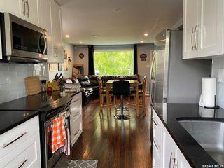 Photo 3: 311 3rd Street West in Wynyard: Residential for sale : MLS®# SK858470