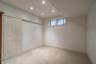 Photo 31: 10 Wentwillow Lane SW in Calgary: West Springs Detached for sale : MLS®# C4294471