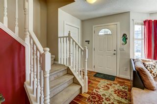 Photo 3: 1 6204 Bowness Road NW in Calgary: Bowness Row/Townhouse for sale : MLS®# A1077280