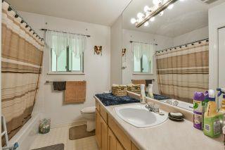 Photo 21: 14861 26 Avenue in Surrey: Sunnyside Park Surrey House for sale (South Surrey White Rock)  : MLS®# R2574376
