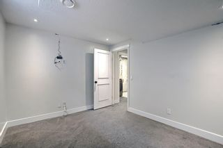 Photo 34: 105 Prestwick Heights SE in Calgary: McKenzie Towne Detached for sale : MLS®# A1126411