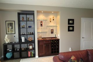 Photo 30: 5 Bridle Estates Road SW in Calgary: Bridlewood Semi Detached for sale : MLS®# A1120195