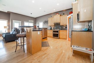 Photo 2: 148 Cove Crescent: Chestermere Detached for sale : MLS®# A1081331