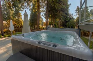 """Photo 18: 1013 NORTH Road in Coquitlam: Coquitlam West House for sale in """"BURQUITLAM/BBY MTN"""" : MLS®# R2005882"""