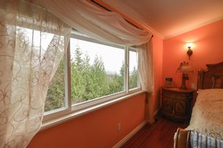 Photo 5: 1541 EAGLE MOUNTAIN DRIVE: House for sale : MLS®# R2020988