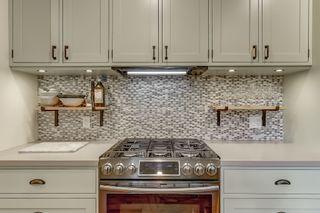 Photo 12: 953 Laurier Avenue in Kelowna: Kelowna South House for sale (Central Okanagan)  : MLS®# 10213796