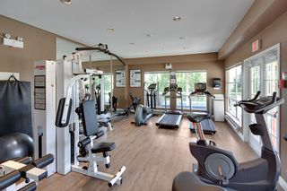 """Photo 34: 131 2979 PANORAMA Drive in Coquitlam: Westwood Plateau Townhouse for sale in """"DEERCREST"""" : MLS®# R2550831"""