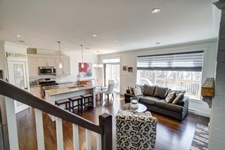 Photo 4: 60 Hazelton Hill in Bedford: 20-Bedford Residential for sale (Halifax-Dartmouth)  : MLS®# 202106675