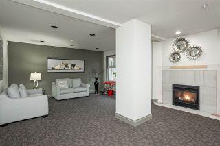 Photo 20: 212 3172 GLADWIN Road in Abbotsford: Central Abbotsford Condo for sale : MLS®# R2527856