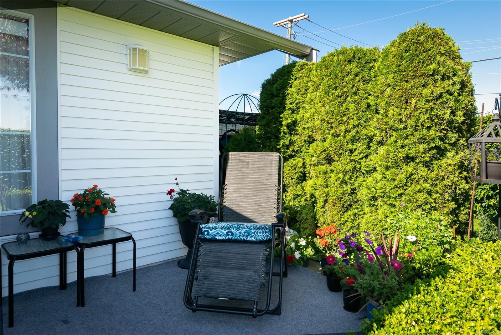 Photo 26: Photos: 4 305 Blower Rd in : PQ Parksville Row/Townhouse for sale (Parksville/Qualicum)  : MLS®# 856650