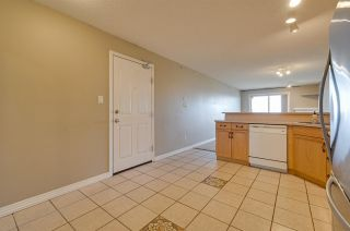 Photo 6: 448 16311 95 Street in Edmonton: Zone 28 Condo for sale : MLS®# E4243249