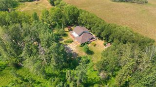 Photo 3: 53219 RGE RD 11: Rural Parkland County House for sale : MLS®# E4256746