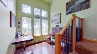 Photo 11: 1975 Seymour Rd in : Isl Gabriola Island House for sale (Islands)  : MLS®# 878765