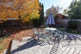 Photo 4: 140 Nutley Circle in Winnipeg: River Park South Residential for sale (2F)  : MLS®# 202124574