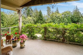 Photo 17: 2257 N Maple Ave in : Sk Broomhill House for sale (Sooke)  : MLS®# 884924