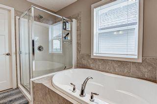Photo 21: 15 Sunset Terrace: Cochrane Detached for sale : MLS®# A1116974