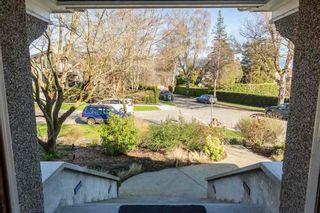 Photo 2: 4208 W 9TH Avenue in Vancouver: Point Grey House for sale (Vancouver West)  : MLS®# R2526479