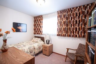 Photo 25: 491 Sly Drive in Winnipeg: Margaret Park Residential for sale (4D)  : MLS®# 202003383