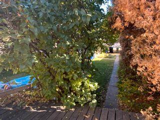 Photo 2: 11531 101 Street in Edmonton: Zone 08 House for sale : MLS®# E4266207
