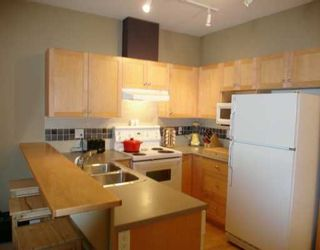 """Photo 4: 1675 W 10TH Ave in Vancouver: Fairview VW Condo for sale in """"NORFOLK HOUSE"""" (Vancouver West)  : MLS®# V614465"""