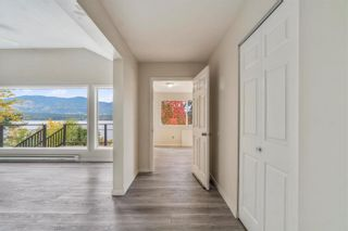 Photo 18: 3490 Eagle Bay Road, in Salmon Arm: House for sale : MLS®# 10241680