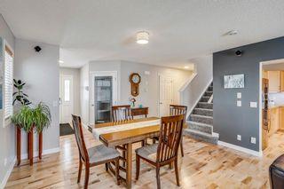 Photo 21: 69 SILVERADO Boulevard SW in Calgary: Silverado Detached for sale : MLS®# A1072031