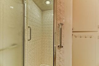 Photo 30: 776 Willamette Drive SE in Calgary: Willow Park Detached for sale : MLS®# A1102083