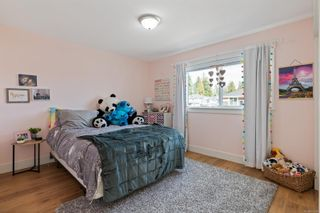 Photo 14: 101 Frances St in : Na North Jingle Pot House for sale (Nanaimo)  : MLS®# 869358