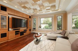 """Photo 7: 7611 LISMER Avenue in Richmond: Broadmoor House for sale in """"SUNNYMEDE"""" : MLS®# R2377682"""