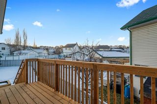 Photo 30: 127 Hidden Spring Mews NW in Calgary: Hidden Valley Detached for sale : MLS®# A1051583