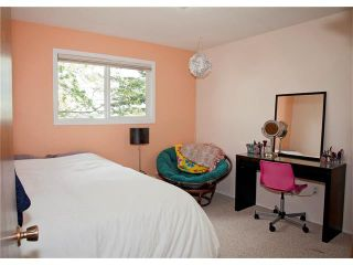 Photo 22: 74 OKOTOKS Drive: Okotoks House for sale : MLS®# C4116084