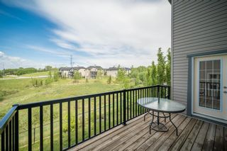 Photo 32: 74 Rockyspring Circle NW in Calgary: Rocky Ridge Detached for sale : MLS®# A1131271