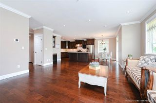 """Photo 15: 23997 120B Avenue in Maple Ridge: East Central House for sale in """"ACADEMY COURT"""" : MLS®# R2591343"""
