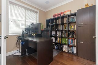 Photo 18: 3632 Vitality Rd in : La Langford Proper House for sale (Langford)  : MLS®# 884944