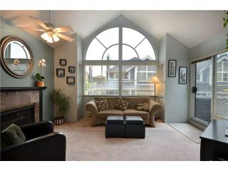 "Photo 3: 223 2960 E 29TH Avenue in Vancouver: Collingwood VE Condo for sale in ""HERITAGE GATE"" (Vancouver East)  : MLS®# V913004"