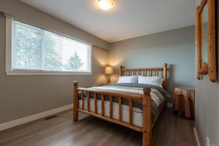 Photo 23: 704 Ash St in : CR Campbell River Central House for sale (Campbell River)  : MLS®# 865912