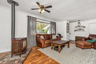 Photo 7: 35269 RIVERSIDE Road in Mission: Durieu House for sale : MLS®# R2618580
