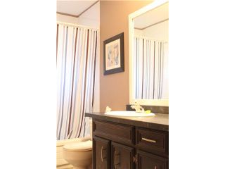 Photo 13: 15 MACEWAN MEADOW Rise NW in CALGARY: MacEwan Glen Residential Detached Single Family for sale (Calgary)  : MLS®# C3584201