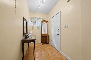 """Photo 4: 1314 E 24 Avenue in Vancouver: Knight House for sale in """"Cedar Cottage"""" (Vancouver East)  : MLS®# R2621033"""