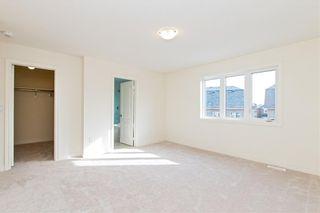 Photo 13: 3865 Tufgar Crescent in Burlington: House for rent : MLS®# H4045356