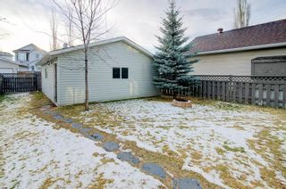 Photo 29: 39 INVERNESS Boulevard SE in Calgary: McKenzie Towne Detached for sale : MLS®# C4215611