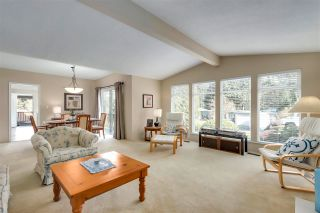 """Photo 2: 1853 HARBOUR Drive in Coquitlam: Harbour Place House for sale in """"HARBOUR PLACE"""" : MLS®# R2571949"""
