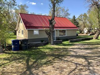Photo 2: 17 French Street in Osage: Residential for sale : MLS®# SK850712